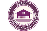 Select Leasing and Manangement